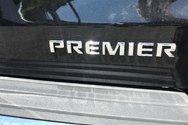 2019 Chevrolet Tahoe Premier, 4WD