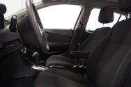 2015 Chevrolet Trax FWD LS AUTOMATIQUE A/C BLUETOOTH