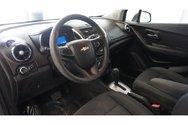 2014 Chevrolet Trax LS 2 ENSEMBLES DE ROUES COMPLÈTES