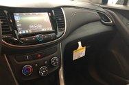 2019 Chevrolet Trax 1LT, Automatique, AWD
