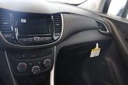 2019 Chevrolet Trax LT, Automatique