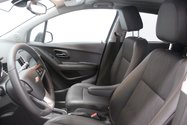 2019 Chevrolet Trax LT, Automatique, AWD