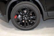 2019 Chevrolet Trax LT, AWD