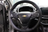 2017 Chevrolet VOLT LT HATCHBACK CUIR CAMERA RECUL SYST. SON BOSE