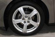 Chevrolet VOLT LT HATCHBACK CUIR CAMERA RECUL SYST. SON BOSE 2017