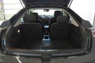 2015 Chevrolet Volt MAGS SIEGES CHAUFFANTS GPS -