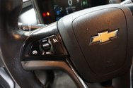 Chevrolet Volt CUIR, GPS, BOSE, CAMERA, DEMARREUR 2015