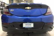 Chevrolet Volt LT,1PROPRIO,GARANTIE,10000$MOIN QU'UN NEUF 2018