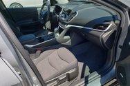 2019 Chevrolet Volt LT CAMÉRA DE RECUL MAGS
