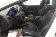 Chrysler 200 200S V6 27319KM COMME NEUF MAG CUIR 2016
