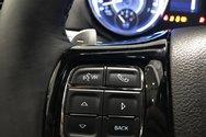 2014 Chrysler 300 S GPS CUIR TOIT PANO SYSTEME AUDIO BEATS