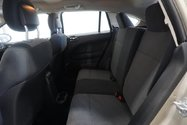 2010 Dodge Caliber SXT A/C SIEGES CHAUFFANTS BAS KILOMETRAGE