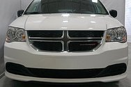 Dodge Grand Caravan SXT STOW N GO CRUISE A/C GROUPE ELECTRIQUE 2015