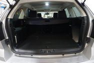 Dodge Journey FWD SXT, AIR, MAGS 2009