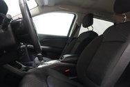 2015 Dodge Journey FWD SXT V6 BLACK TOP BLUETOOTH JAMAIS ACCIDENTÉ