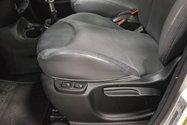 2014 Fiat 500L LOUNGE édition GUCCI cuir sièges chauffants caméra