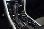 2013 Ford Edge AWD SPORT GPS CUIR TOIT PANO