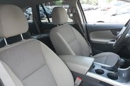 2013 Ford Edge AWD SEL AWD V6 MAGS 20 POUCES