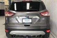 Ford Escape AWD SEL 2.0 CUIR TOIT PANO HAYON ELECTRIQUE 2013