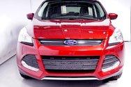 2014 Ford Escape AWD SE AWD 2.0L CAMERA BLUETOOTH A/C SIEGES CHAUFFANTS