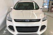 Ford Escape SE AWD MAGS CAMÉRA DE RECUL BLUETOOTH 2015