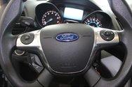 2016 Ford Escape SE AWD CAMÉRA DE RECUL BLUETOOTH