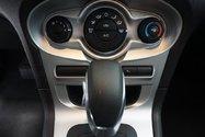 2014 Ford Fiesta HAYON 5 PORTES SE