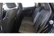 2014 Ford Fiesta SE NAVIGATION BLUETOOTH CLIMATISEUR