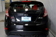 2015 Ford Fiesta ST TOIT OUVRANT GPS CUIR TURBO