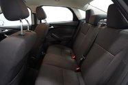 2012 Ford Focus SEL BLUETOOTH AIR AUTO