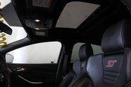 2015 Ford Focus HAYON ST GUIR TOIT GPS