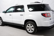 2016 GMC Acadia 4WD AWD SLE-2 7 PASSAGERS CAMERA DEMARREUR