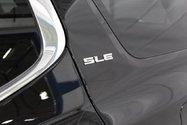 2017 GMC Acadia 4WD SLE AWD BLUETOOTH 7 PASSAGERS