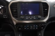 GMC Acadia 4WD DENALI GPS TOIT 7 PASSAGERS 2017
