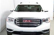 2018 GMC Acadia SLE-2, AWD