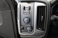 2018 GMC Sierra 1500 4WD Crew Cab SLE 4X4 EDITION KODIAK hitch caméra de recul