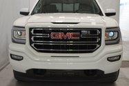 GMC Sierra 1500 SLE, Kodiak, Elevation 2018