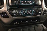 GMC Sierra 1500 SLE, Crew Cab, S/Box, 0% - 84 MOIS 2018