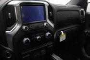 2019 GMC Sierra 1500 Elevation, Crew Cab, STD/Box