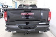 2019 GMC Sierra 1500 Elevation, Double Cab