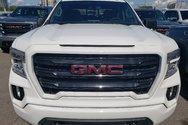 2019 GMC Sierra 1500 Elevation, Crew Cab