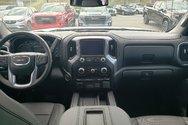 2019 GMC Sierra 1500 SLT, Crew Cab