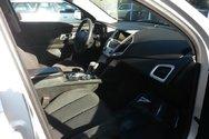 2015 GMC TERRAIN AWD SLE SLE AWD EXTRA PROPRE BAS KILOMÉTRAGE