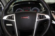 GMC Terrain AWD SLE 2 BLUETOOTH CAMERA RECUL DEMMAREUR A DISTANCE 2015