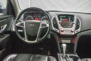 GMC Terrain FWD SLT CUIR GPS toit ouvrant sièges chauffants mags 2015