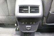 2019 GMC Terrain Denali, 2.0L Turbo, AWD