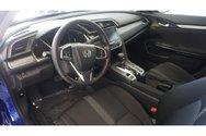 2016 Honda Civic EX TOIT OUVRANT CAMÉRA DE RECUL