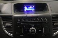2013 Honda CR-V EX A/C TOIT OUVRANT BLUETOOTH