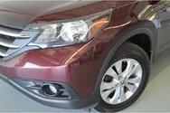 2013 Honda CR-V EX AWD MAGS TOIT OUVRANT CAMÉRA DE RECUL