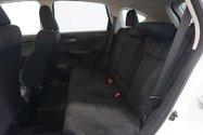 Honda CR-V LX AWD CAMERA RECUL SIÈGES CHAUFFANTS 2014